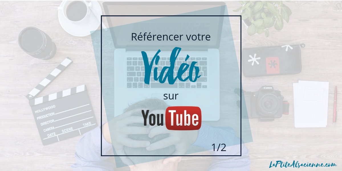 referencer video youtube redaction web alsace cendrine miesch