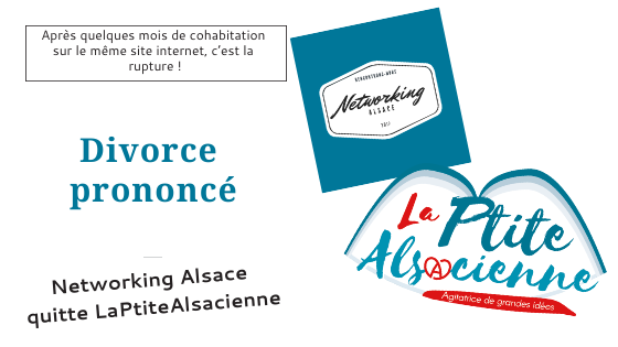 Divorce Networking Alsace LaPtiteAlsacienne